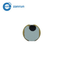 Cheapest Custom Reusable Program Ceramic Uhf Rfid Tag