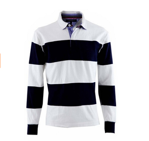bc8fcbc3447 Polo Rugby Shirt Wholesale, Rugby Shirt Suppliers - Alibaba