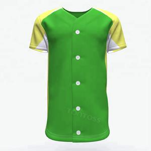 a3c51a900b7 Cheap Custom Dye Sublimation Softball Jersey