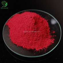 High quality 1317-39-1 Cu2O/cuprous oxide /Copper(I) oxide