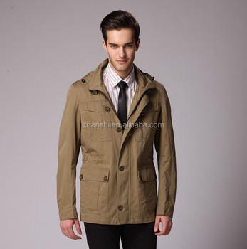 4ae4dffa6f OEM primavera venda quente blazer smoking ternos com capuz marca jaqueta