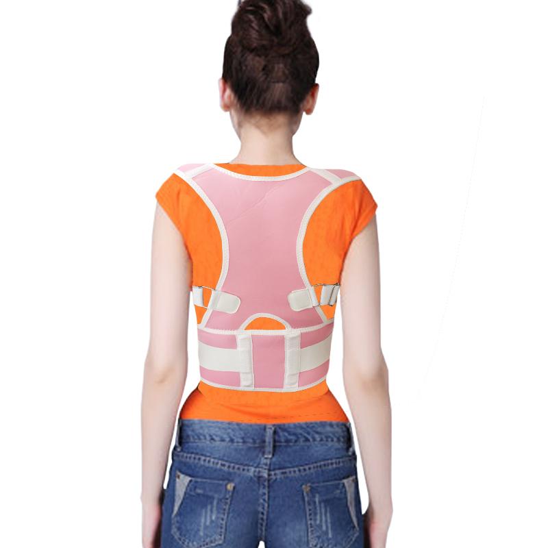Shoulder Braces For Women images