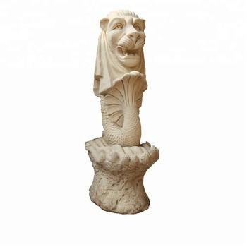 Fairy Garden Ornaments Supplies Stone Resin Garden Statues