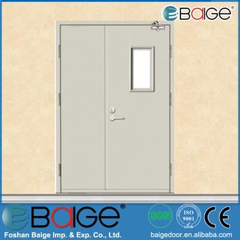 Bg f9048 prices of 1 5 hours fire rated door buy fire for 1 5 hr fire rated door