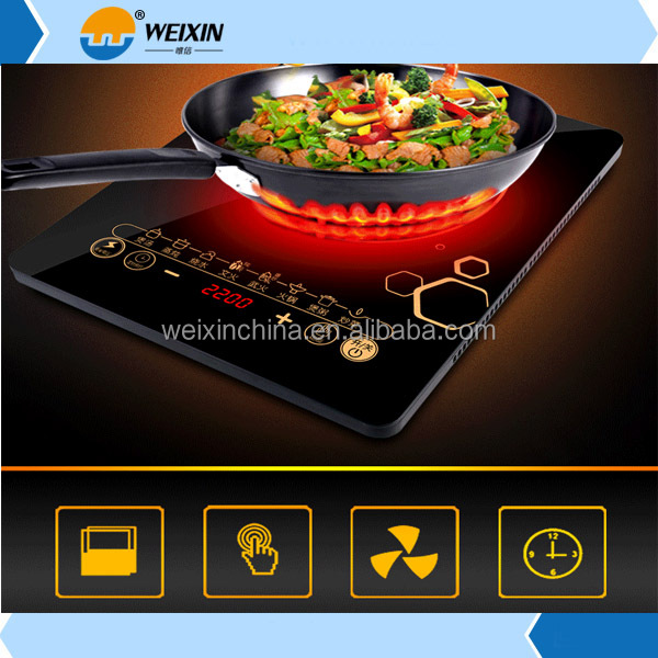 Gas cooktop 46 inch dacor