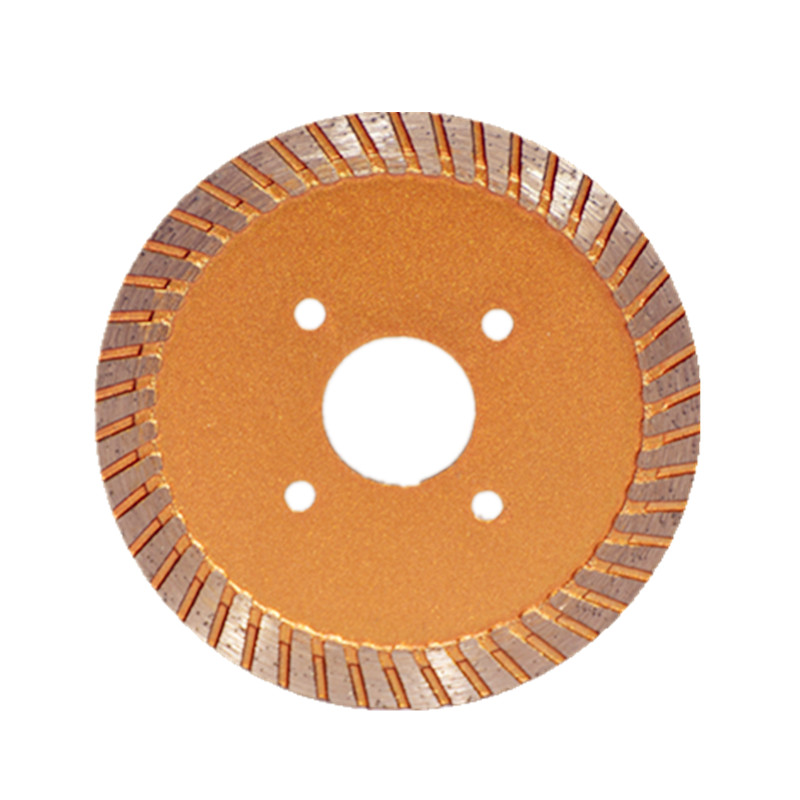 Marble cutting tct circular saw blade sharpening