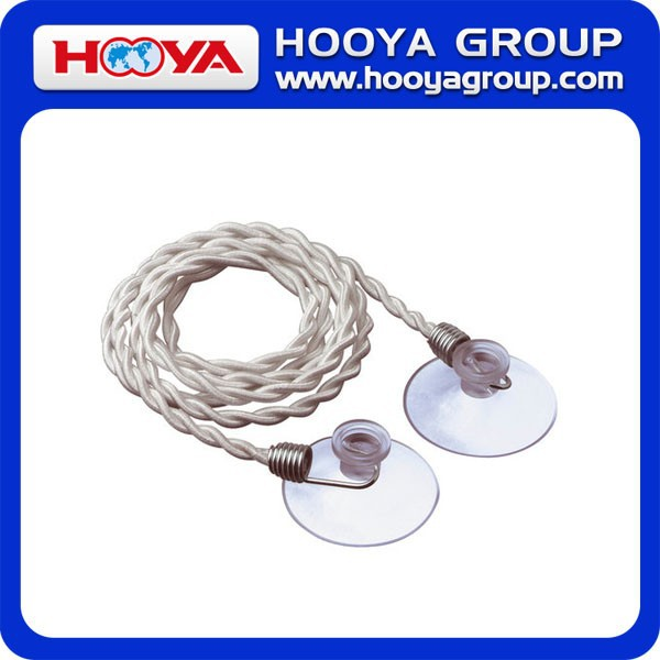 China Outdoor Clothes Line, China Outdoor Clothes Line Manufacturers And  Suppliers On Alibaba.com