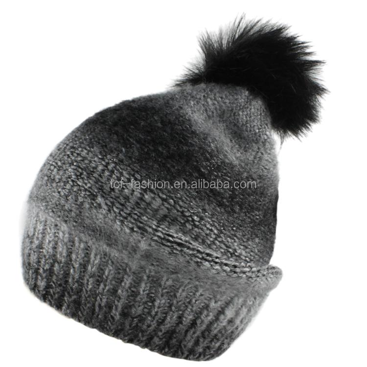 bc95b49a406 Yüksek Kaliteli Örme Tiftik Şapka Üreticilerinden ve Örme Tiftik Şapka  Alibaba.com da yararlanın