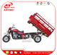 China Suppliers 3 Wheel Motorcycle for Sale in Kenya