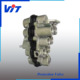 VIT Air Brake Valve Protection Valve AE4505