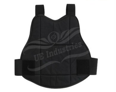 UEI-8225 paintball chest protector, paintball chest guard, paintball chest wear, paintball accessories