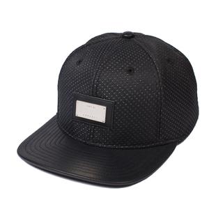 81377477 Custom Closed Back Closure Snapback Hat Wholesale, Hat Suppliers - Alibaba