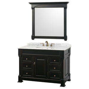 Brilliant Clearance Bathroom Vanities Clearance Bathroom Vanities Interior Design Ideas Gentotthenellocom