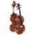 Professional OEM violin handmade antique violins 4/4