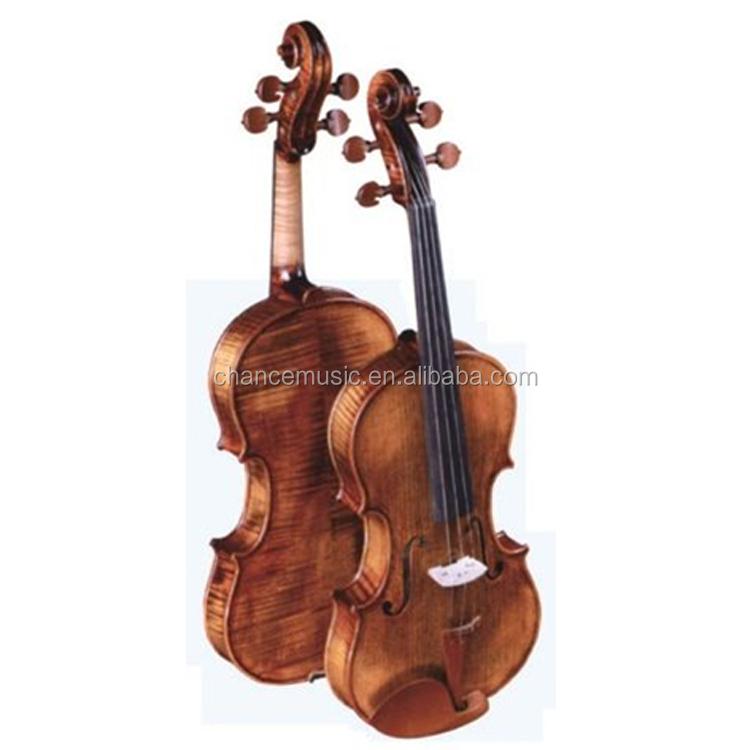 Stringed Instruments 3 Pcs Rose Wood Violin Fingerboard 4/4 Quality Violin Parts Fiddle Fingerboard Products Hot Sale