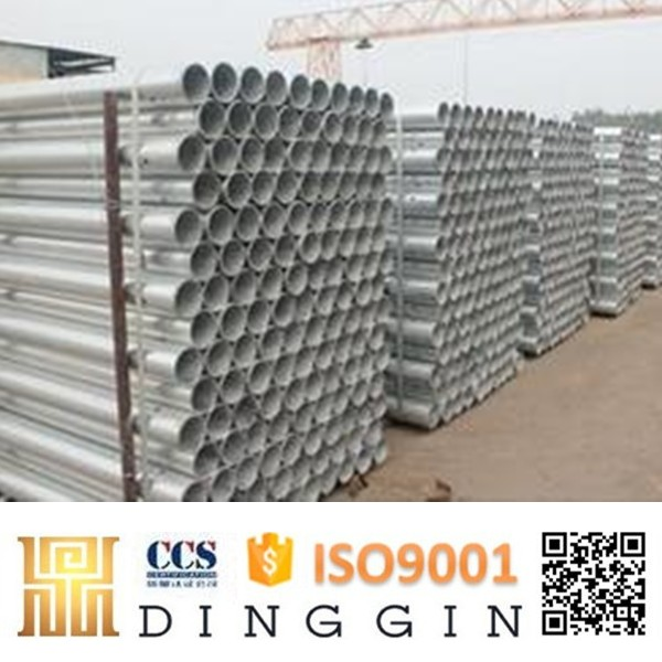 Q235/Q345 Galvanized steel guardrail posts sigma post/C post/H post