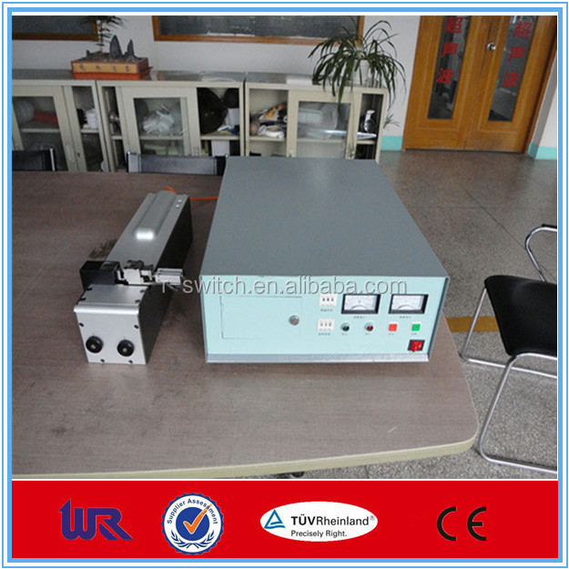 HTB1z60QGXXXXXb.XXXXq6xXFXXXY nc series ultrasonic wire harness welding machine ultrasonic ultrasonic welding for wire harness at gsmportal.co