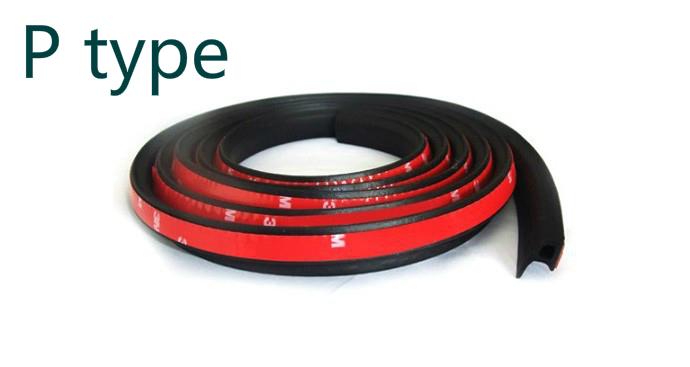 acoustique joints de porte promotion achetez des acoustique joints de porte promotionnels sur. Black Bedroom Furniture Sets. Home Design Ideas