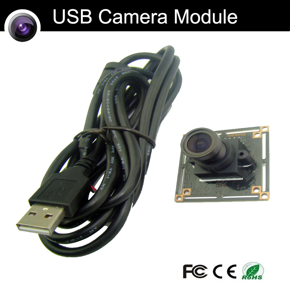 China usb pc camera free drivers wholesale 🇨🇳 - Alibaba