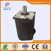 Electric Speed Controller Sensorless Brushless Motor