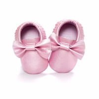 Buy 2012 New style soft sole little blue lamb baby boots in China ...