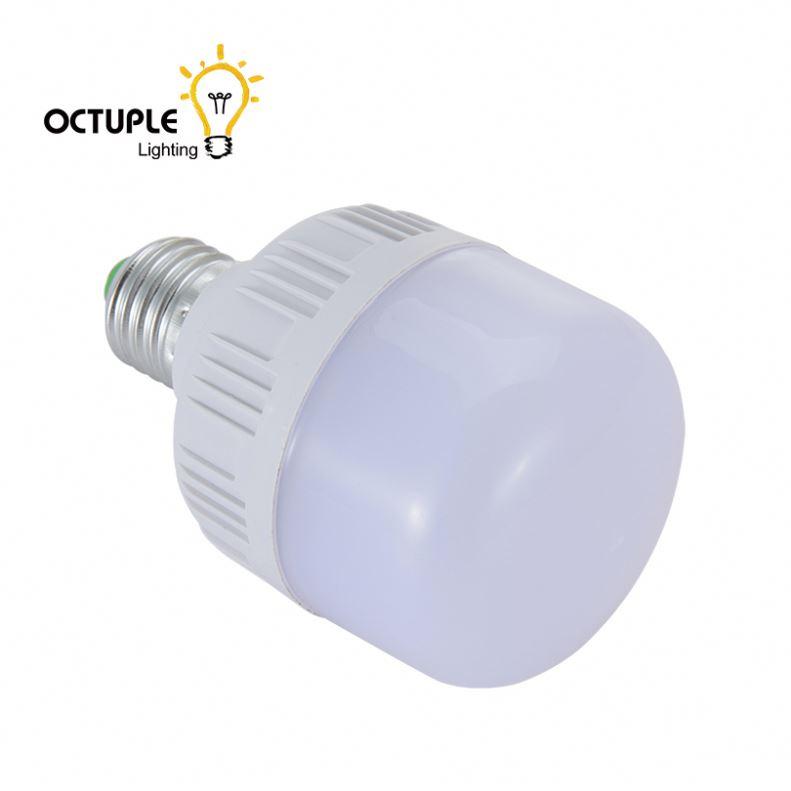 6 Watt A60 A19 Led Filament Edison Bulb 60w Incandescent Bulb