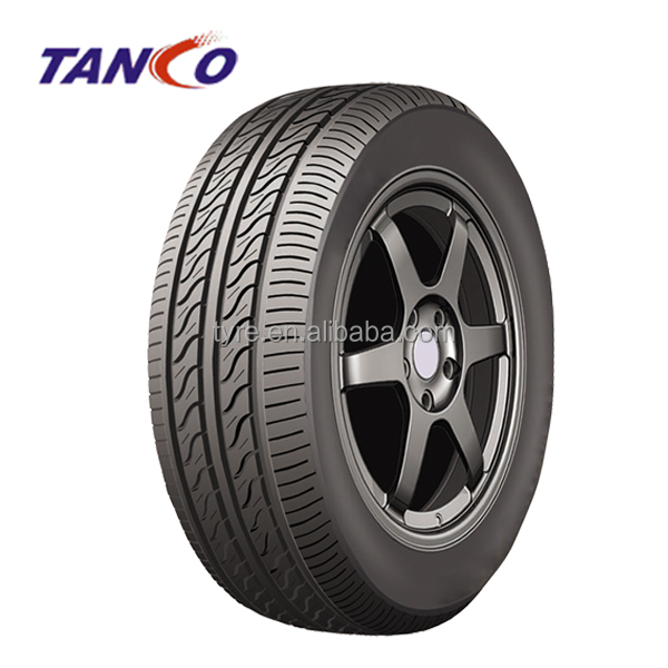 car tyres triangle,passenger car tire sizes