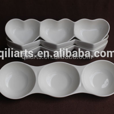Divided Dinner Plates Divided Dinner Plates Suppliers and Manufacturers at Alibaba.com & Divided Dinner Plates Divided Dinner Plates Suppliers and ...