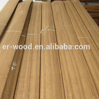 Wood Veneer Sheet Teak Buy Wood Veneer Teak Wood Buying Teak Veneer Product On Alibaba Com