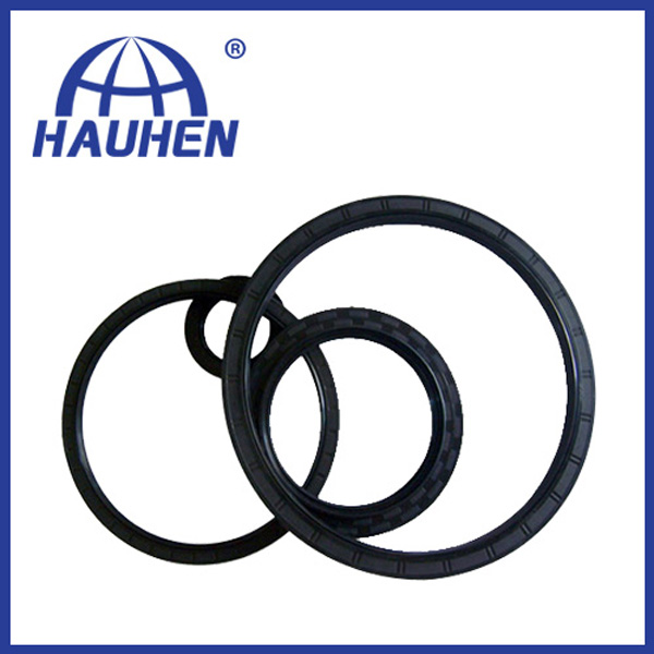 reciprocating Y 8*16*4 deutz oil seal design with professional manufacturer