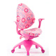 Wholesale child study furniture sets kids plastic chairs and tables