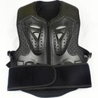 Stylish High Class Motorbike Men Jacket/ Stylish Motocross and Heavy bike jacket