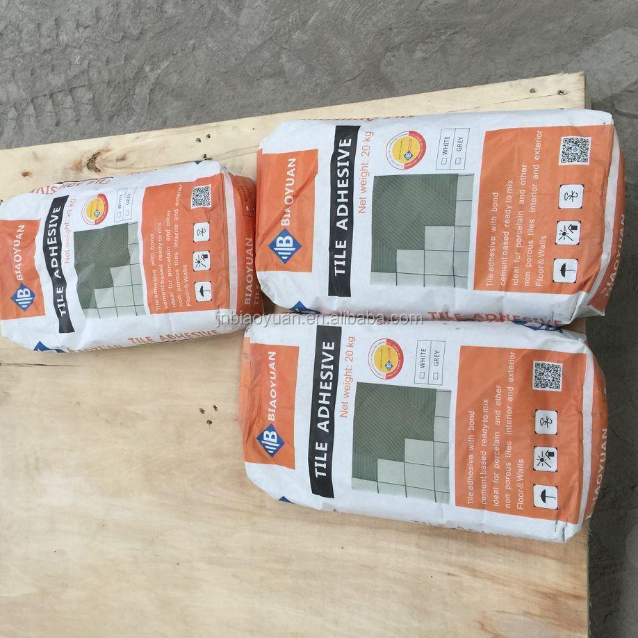 Pvc tile adhesive wholesale tile adhesive suppliers alibaba dailygadgetfo Choice Image