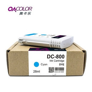 Cartridge, Cartridge Suppliers and Manufacturers at Alibaba com