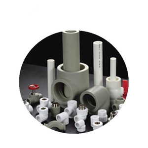 PPR pipes and fittings price list