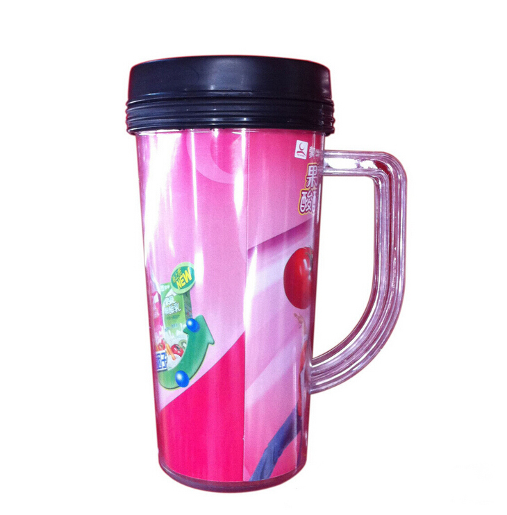 Online Buy Wholesale Plastic Insulated Travel Mugs From