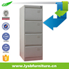 luoyang manufacturer steel cabinet/Multipurpose Cabinet Designs For Small room