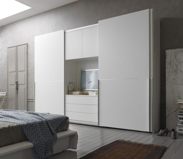Portatile Scorrevole Armadio Camera Da Letto Design del Cabinet Per Mobili Per La Casa