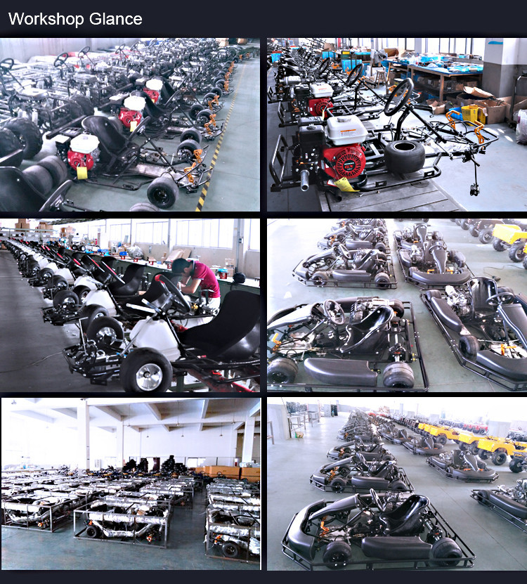 Street Go Karts Mexico For Sale - Buy Racing Go Kart,Go Karts Mexico For  Sale,Street Racing Go Karts For Sale Product on Alibaba com