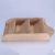 China supply desk organizer household small things organizer small parts organizer