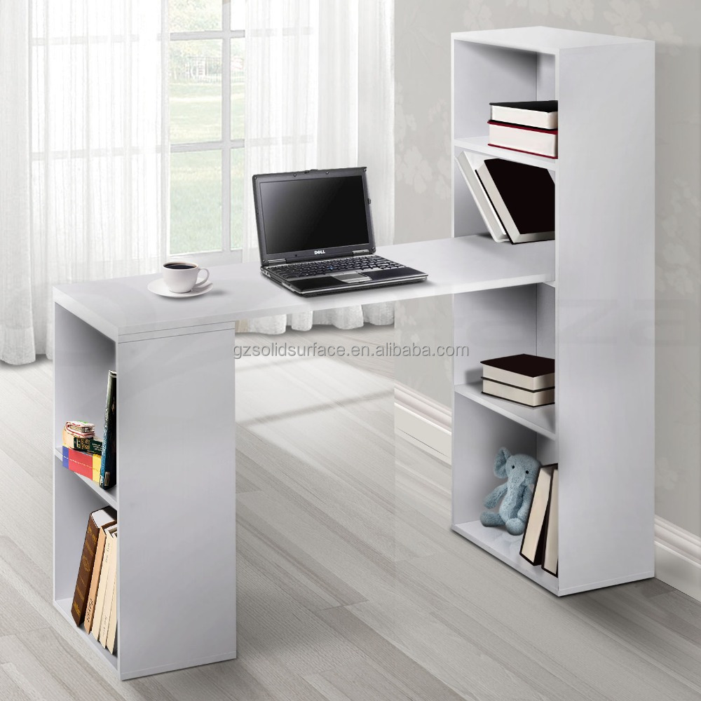 fancy office supplies. fancy office furniture suppliers and manufacturers at alibabacom supplies s