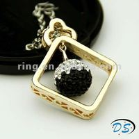 quantum pendant price in india black steel jewelry new design gold pendant