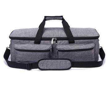 2019 New Design Gray Tool Machine Carrying Cricut Tote Bag - Buy Cricut  Tote Bag,Machine Carrying,Tool Bag Product on Alibaba com