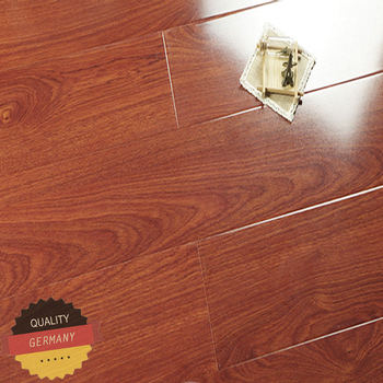 Euro Click Master Designs 8mm Laminate Flooring Red Cherry Buy 8mm