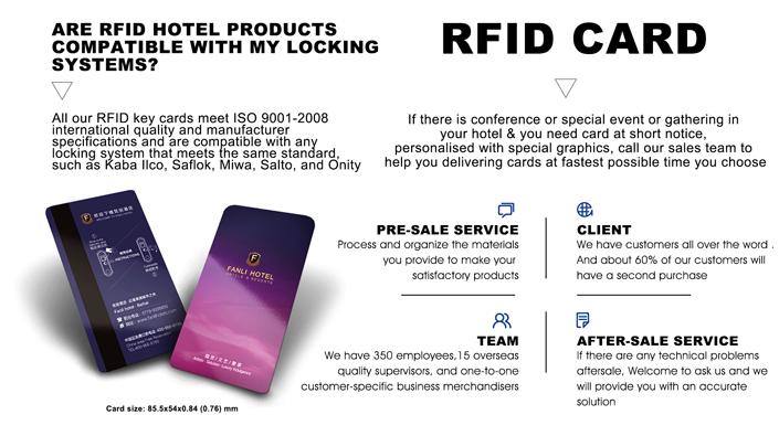 RFID_02.png