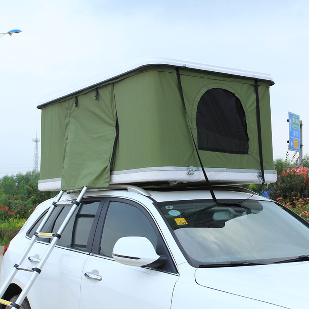 Affordable used Car Rooftop <strong>Tent</strong> For sale