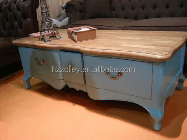 Türkische Möbel Klassische Orientalischen Luxus Couchtisch,Holz Tisch In Der Mitte Buy Türkische Möbel Couchtisch,Holz Tisch In Der Mitte,Luxus