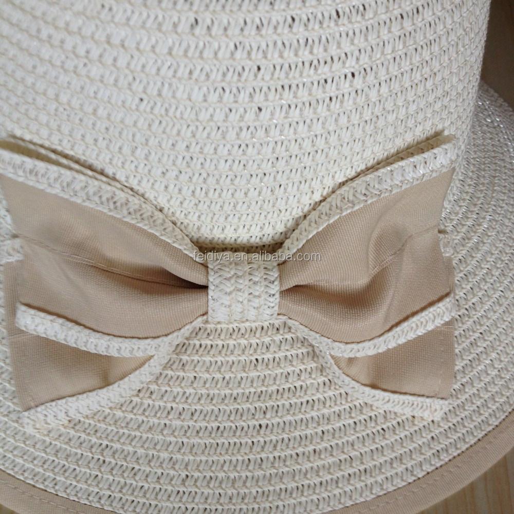 Venta al por mayor sombreros playa decorar compre online - Decoracion de sombreros ...