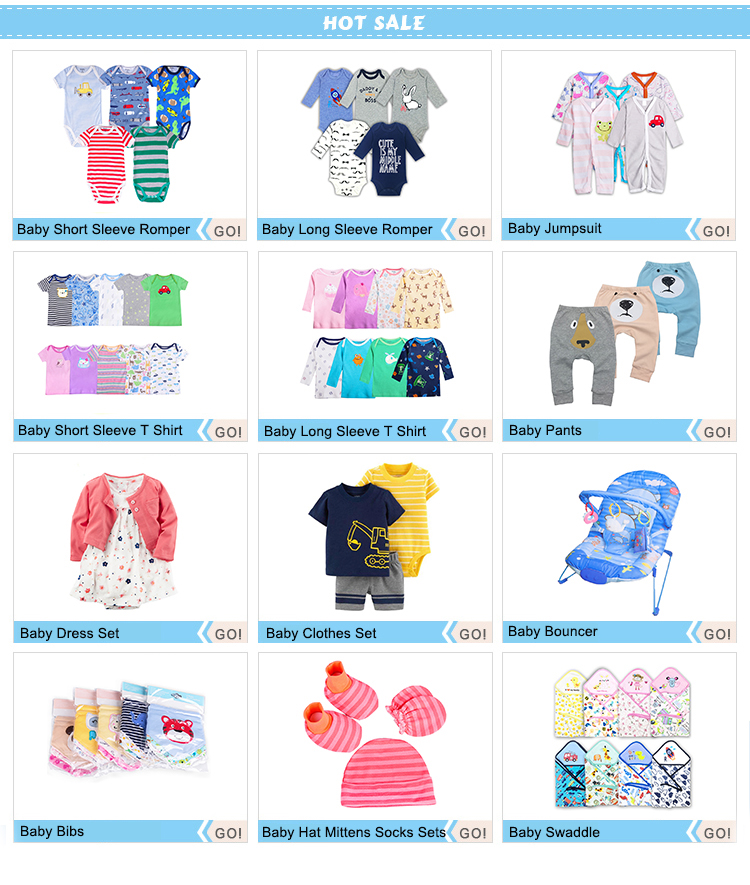 Wholesale Price High Quality 100% Cotton Soft Lovely Muslin Romper Baby Clothes