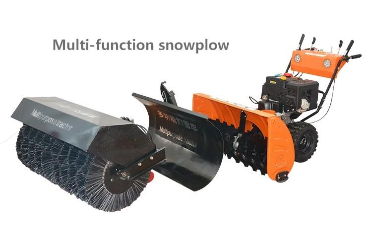 Walk Behind Snow Plow Utv Used 3 Point Hitch Blowers For Sale - Buy Walk  Behind Snow Plow,Utv Snow Plow,Used 3 Point Hitch Snow Blowers For Sale
